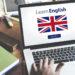 Lekcje online – dlaczego warto?